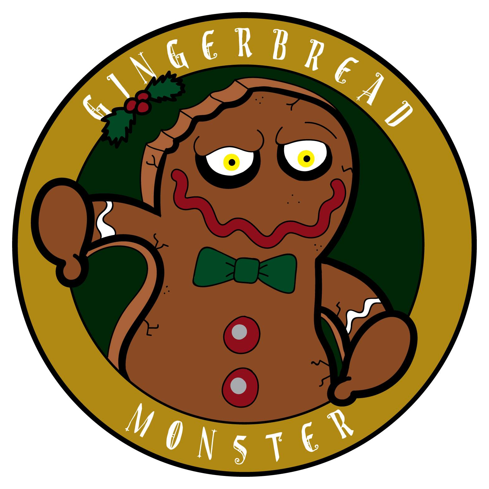 GingerBread Moster.jpg
