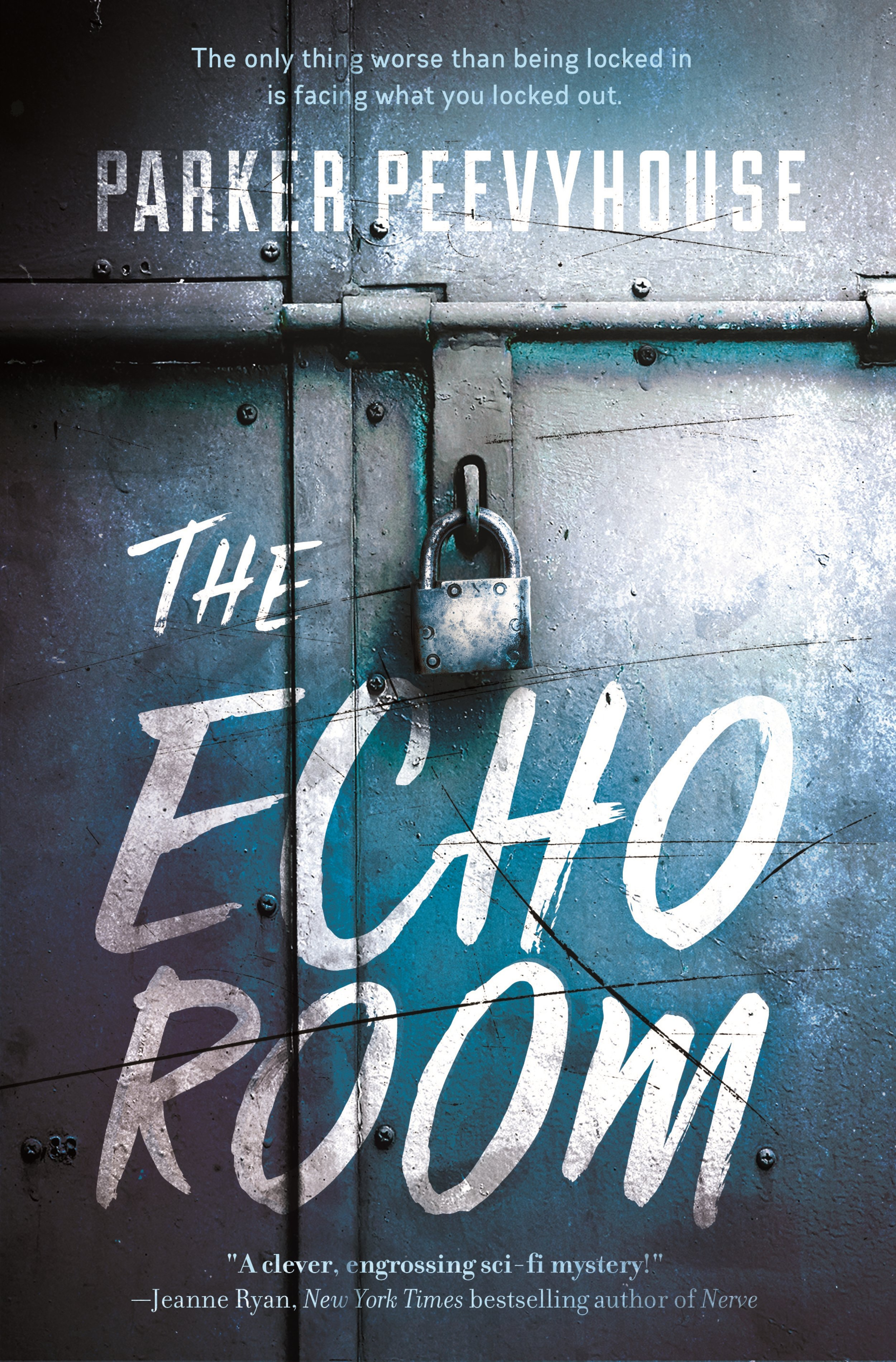 echo room cover high res.jpg