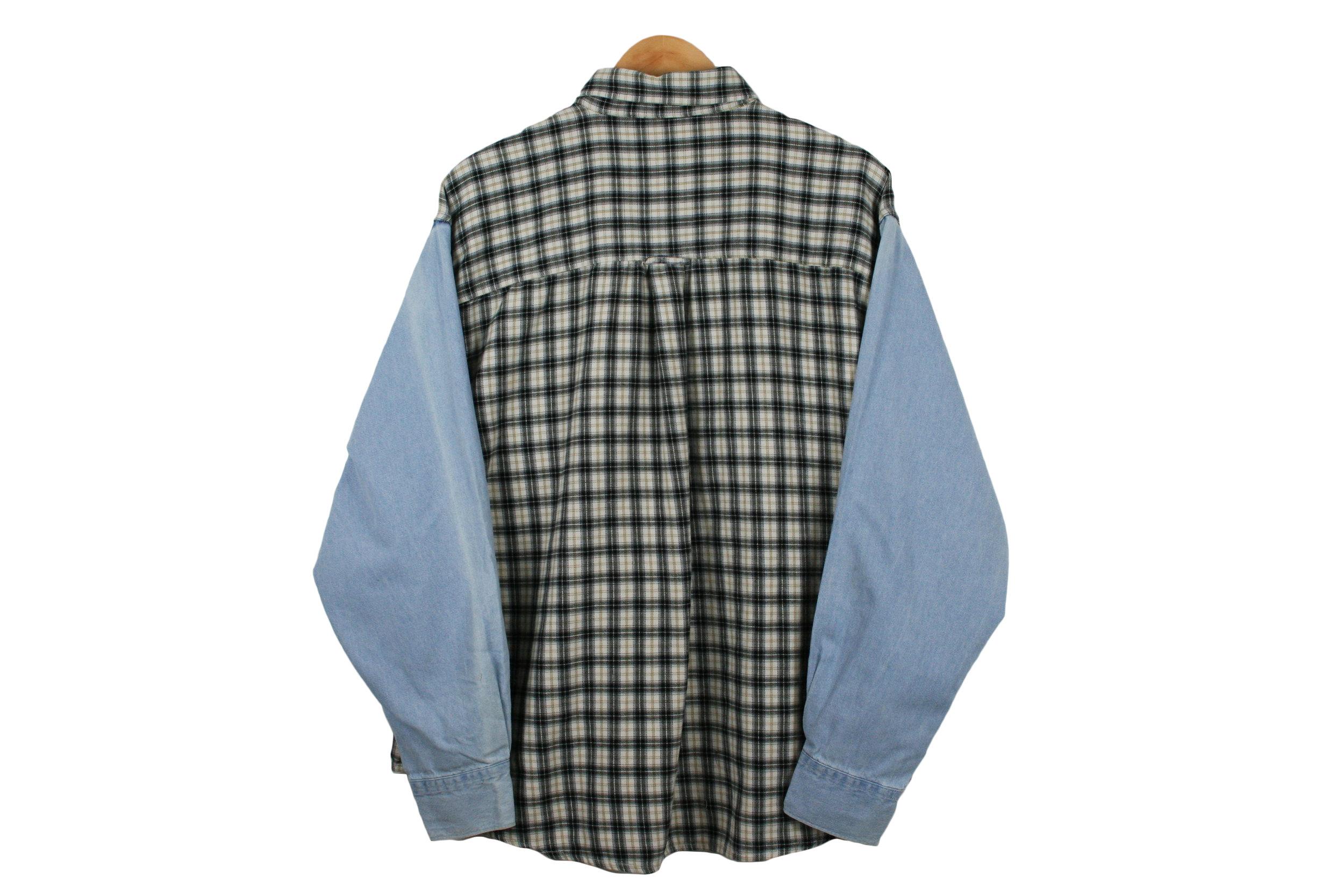 Flannel 2.1.jpg