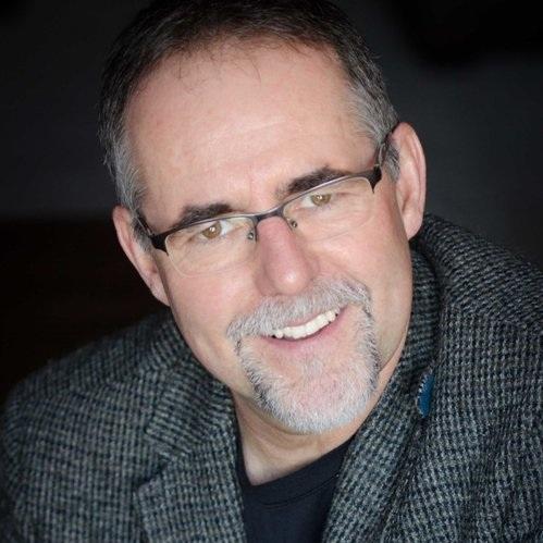 Mark Herringshaw, PH.D - KC GiANT Firm Advisor & Partner Of GiANT Worldwide