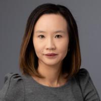 Katherine Tam - Vice President, BC | Partner