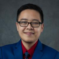 Steven Nguyen - Vice President, KS | Partner