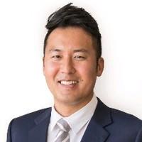 Eric Kim - Vice President, Ill | Partner