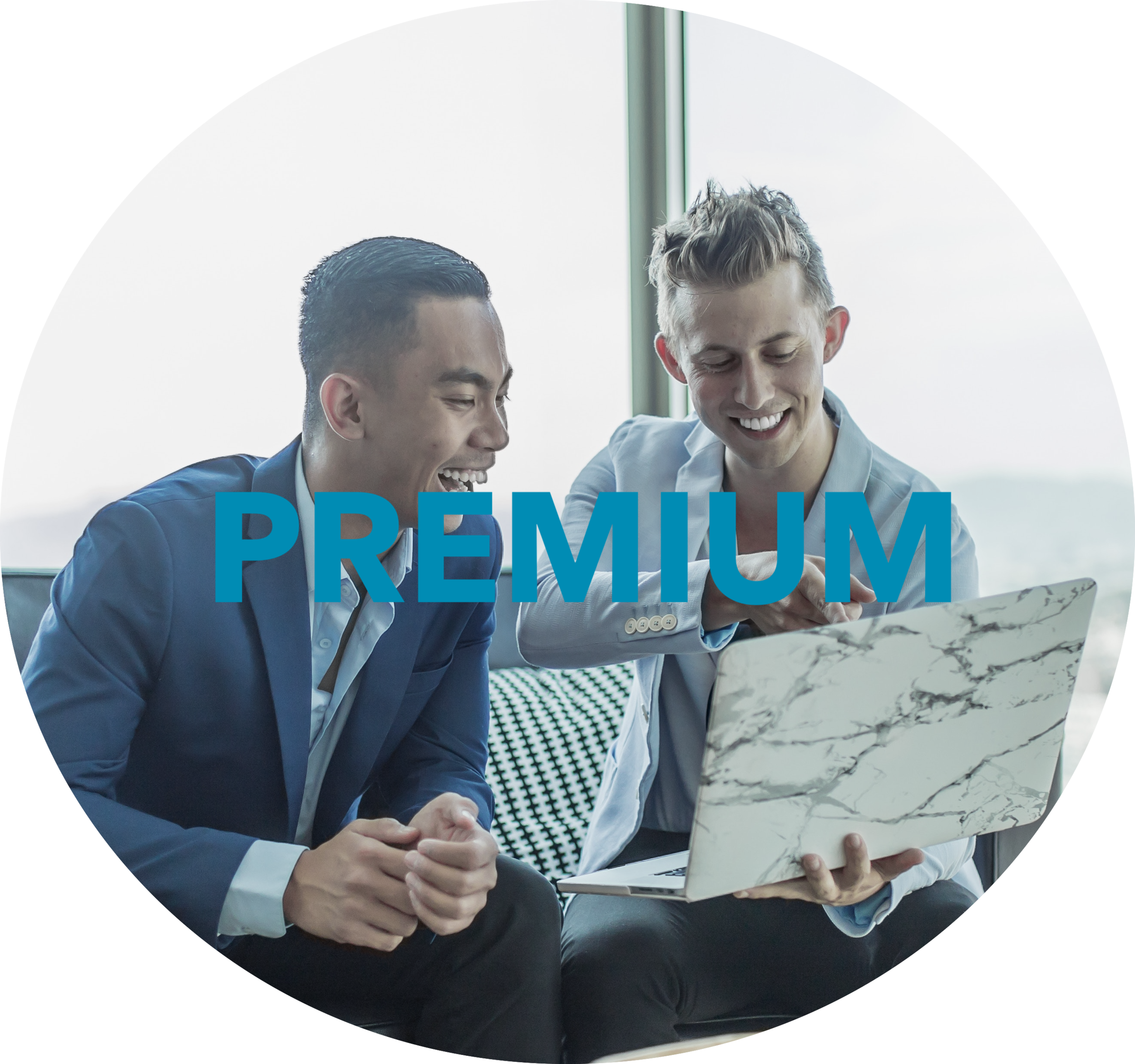 PREMIUM SERVICE - $999 PER MONTH(6 MONTH COMMITMENT)1. 1000 INVITATIONS TO CONNECT, CUSTOM MESSAGES SENT, & PROFILES VISITED2. 200+ CONNECTIONS ADDED TO GROW YOUR IDEAL CLIENT NETWORK.3. 2 MESSAGES TO EVERY PERSON WHO ACCEPTS THE CONNECTION TO FACILITATE A BOOKING4. 2-3 JOB TITLE TARGETS & INDUSTRY TARGETS5. Google Doc CUSTOMIZED HIGH CONVERTING PERSONAL CONTACT MESSAGES MONTHLY6. 45 MINUTE ZOOM CALL CONSULTATION TO HELP OPTIMIZE YOUR PROFILE FOR MAXIMUM PERFORMANCE7. 24/7 VIDEO WALKIE TALKIE COACHING CORRESPONDANCE8. EXTRACTION OF ALL 1ST CONNECTION INFO IN CSV (INCLUDING EMAILS WHEN AVAILABLE)8. $250 OFF LINKEDIN PROFILE OPTIMIZATION9. 1 THOUGHT LEADERSHIP LINKEDIN ARTICLE———————————————————WHY PEOPLE LIKE THIS?1. BUILD CONSISTENT BRAND MOMENTUM2. CREATE MORE FLEXIBILITY IN MARKET STRATEGY AND TARGETING3. DEVELOP A PRESENCE OF THOUGHT LEADERSHIP