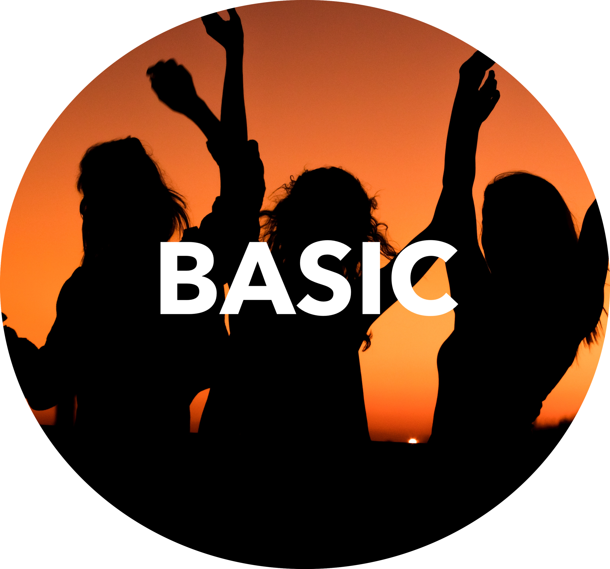 BASIC SERVICE - $499 PER MONTH(1 YEAR COMMITMENT)1. 500 INVITATIONS TO CONNECT, CUSTOM MESSAGES SENT, & PROFILES VISITED2. 100+ CONNECTIONS ADDED TO GROW YOUR IDEAL CLIENT NETWORK.3. 1 MESSAGE TO EVERY PERSON WHO ACCEPTS THE CONNECTION TO FACILITATE A BOOKING4. 1 JOB TITLE TARGETS & INDUSTRY TARGETS5. Google Doc CUSTOMIZED HIGH CONVERTING PERSONAL CONTACT MESSAGES MONTHLY6. 30 MINUTE ZOOM CALL CONSULTATION TO HELP OPTIMIZE YOUR PROFILE FOR MAXIMUM PERFORMANCE7. 24/7 VIDEO WALKIE TALKIE CORRESPONDANCE———————————————————WHY PEOPLE LIKE THIS?1. START SMALL AND TRY IT ON2. BUILD SOME CONSISTENT ACTIVITY ON LINKEDIN3. WANT MORE HANDS ON APPROACH IN THE LINKEDIN CAMPAIGNS