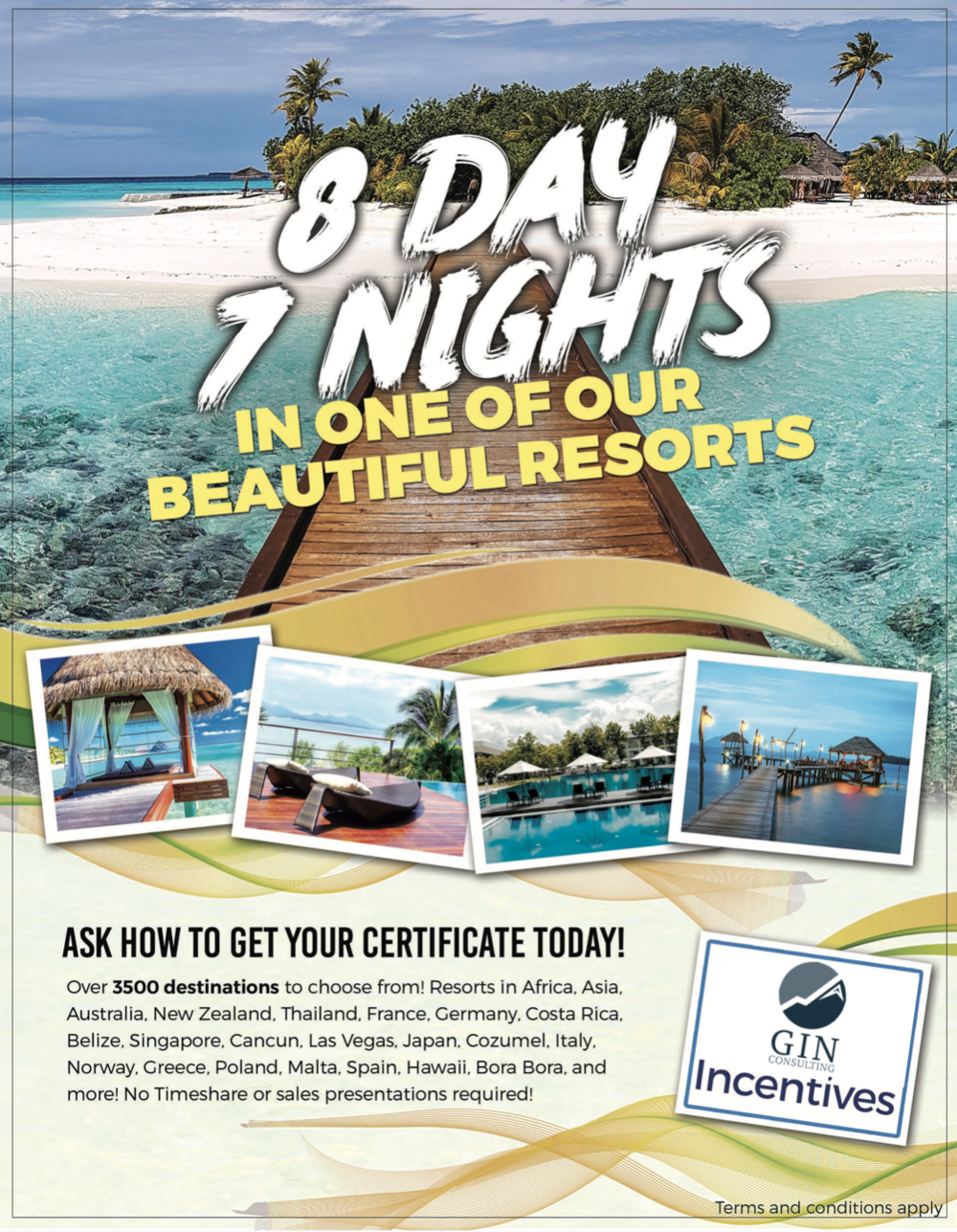 8 day 7 nights complimentary vacation trip.png
