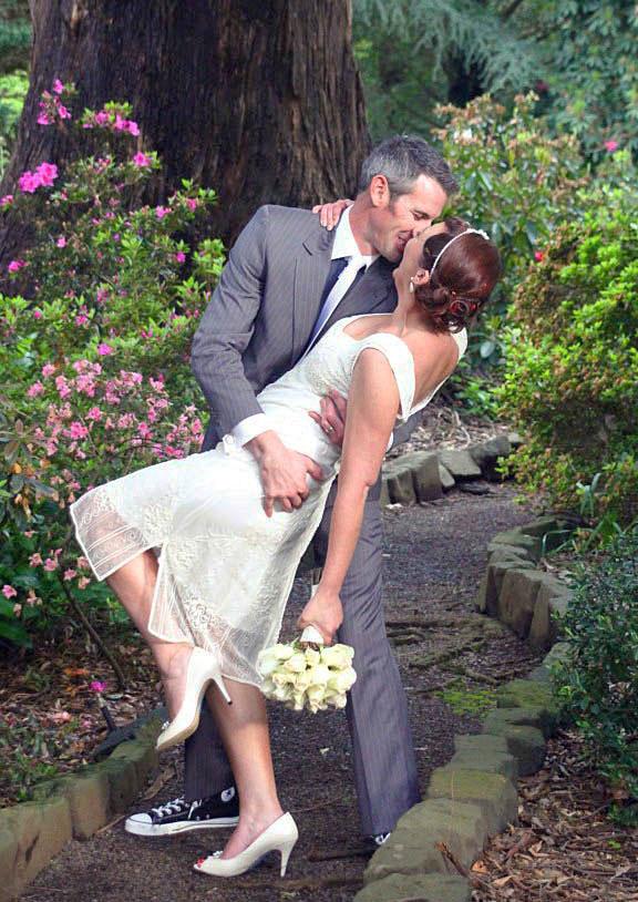 jacqui-pearl-wedding-04b.jpg
