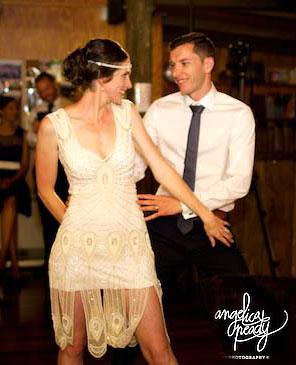 courtney-wedding-vixen-ps2.jpg