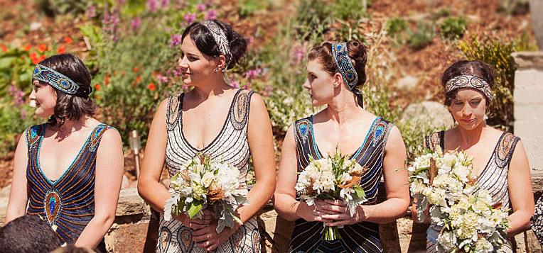 caitlin-vixen-wedding-07b.jpg