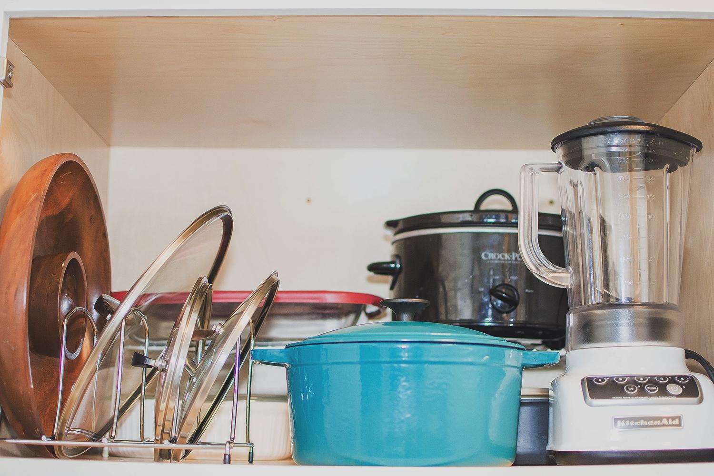 Kitchen-41b.jpg