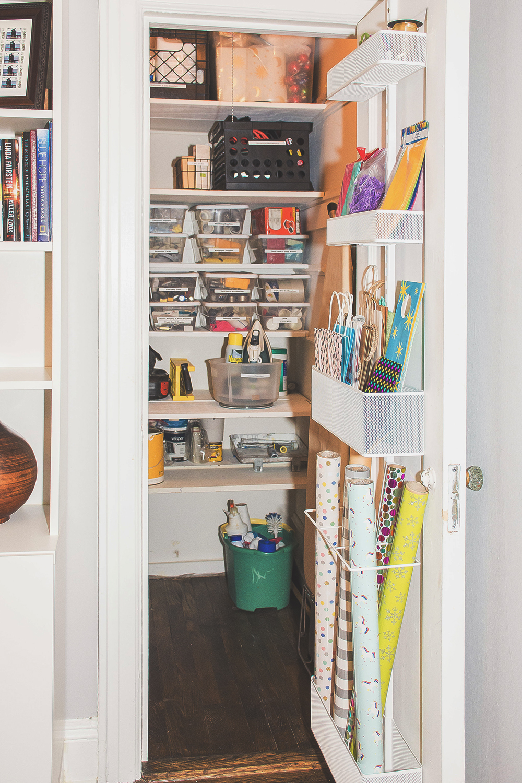 Closets-51b.jpg