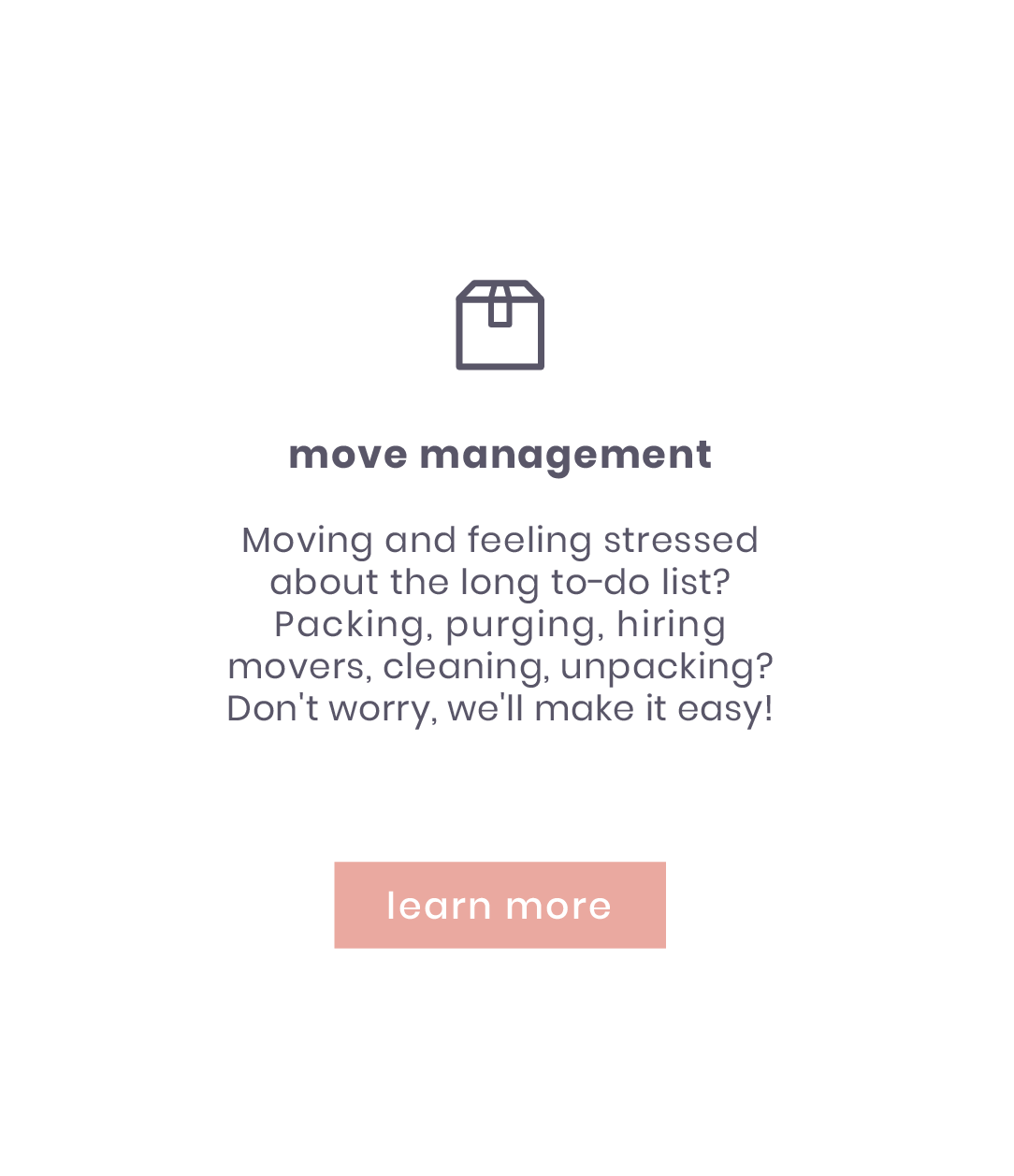 P Squared Away Move Management.png