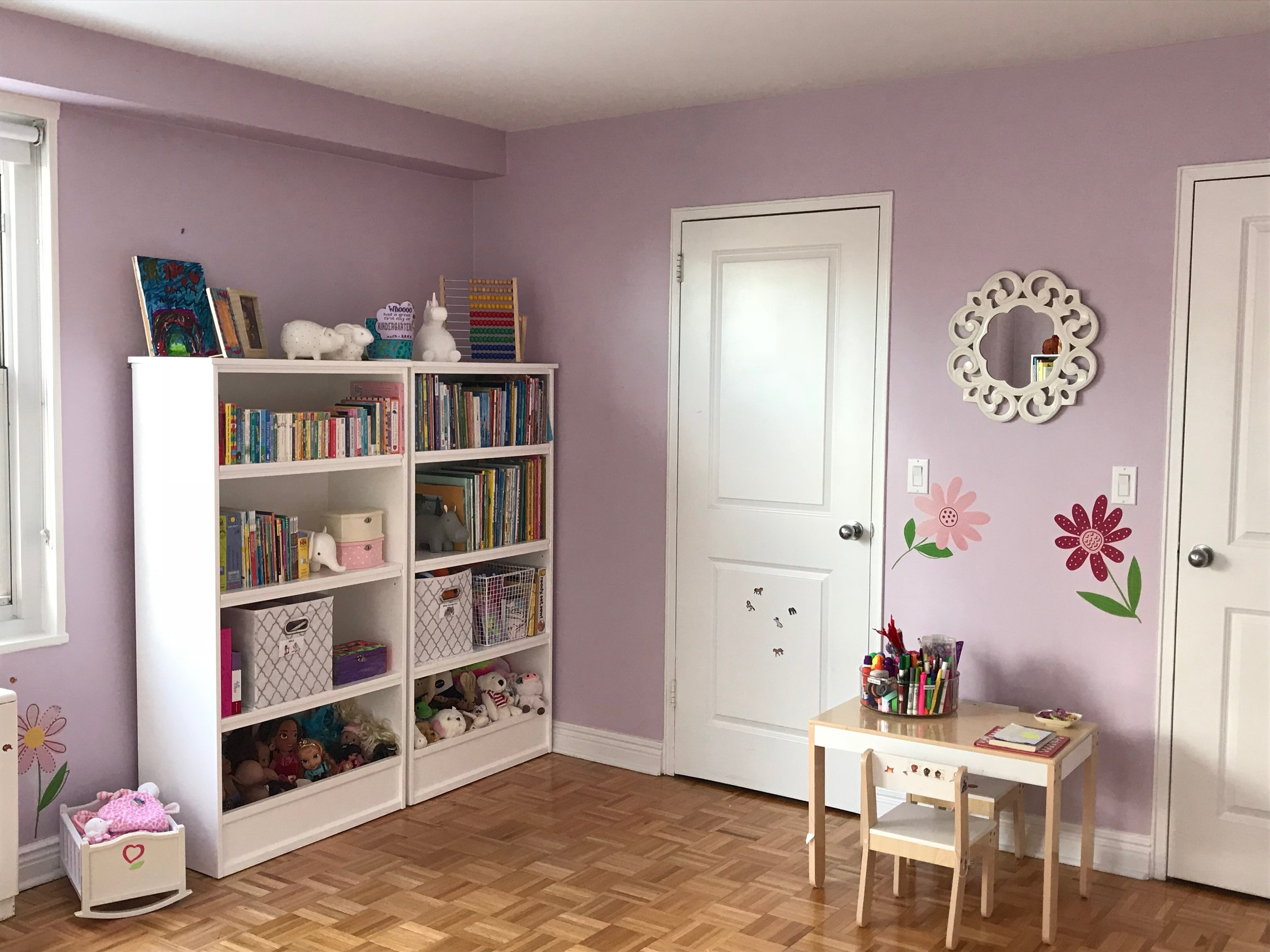 p squared away playrooms project photo