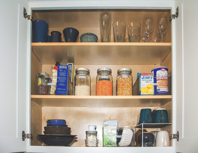Kitchen-13b.jpg