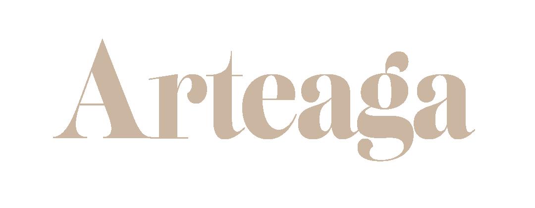 Arteaga.png