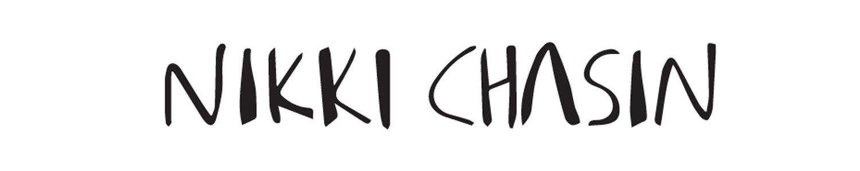 Nikki Chasin