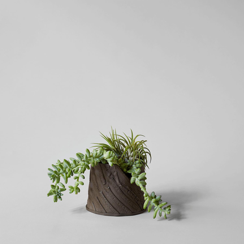 Bark Planter $88-$135