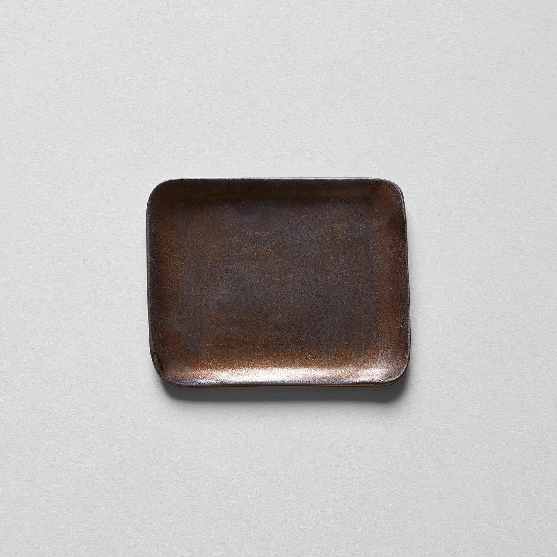 Bronze Trinket Dish $22