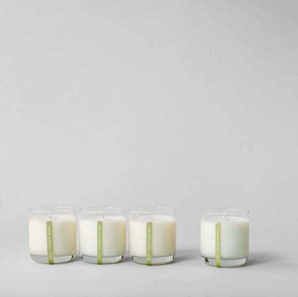 Keap Candle $40