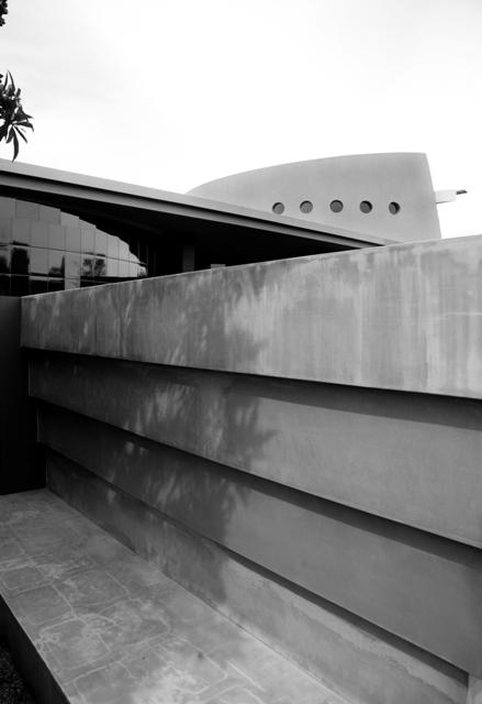 Frank Macc 3 houses (4) copy.jpg