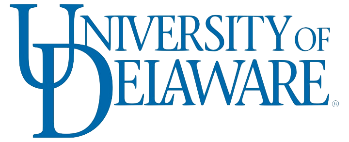 kevinflammia_com-images-education-photo_001-udel-02.png