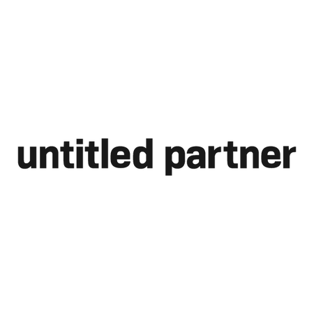 untitledpartner-logo-textonly_oneline_lowercase-txt_171717-br_empty-450x450-v001.png