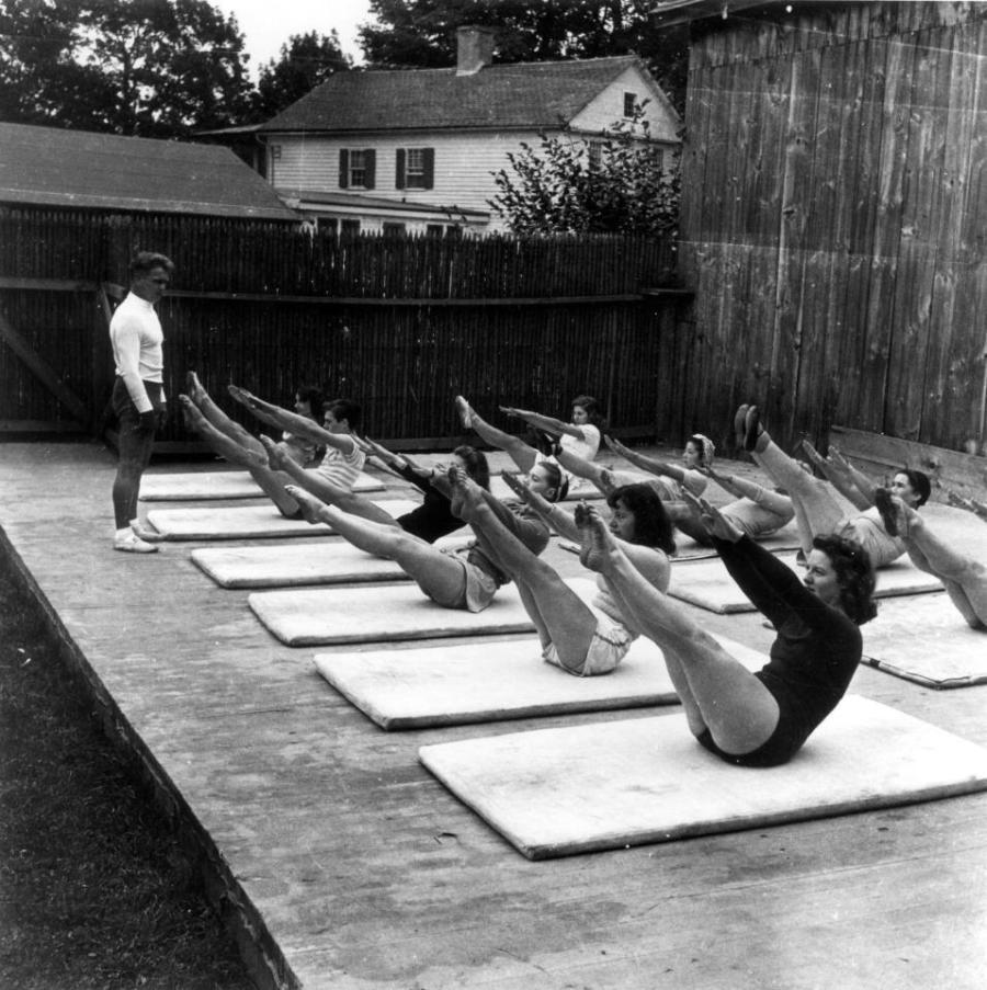 jo-pilates-2.jpg