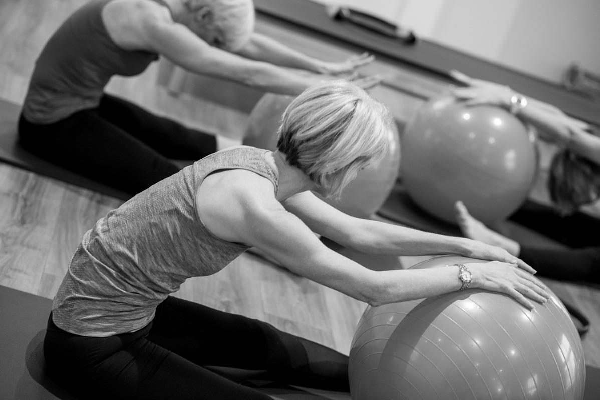 pilates-room-surrey-3.jpg