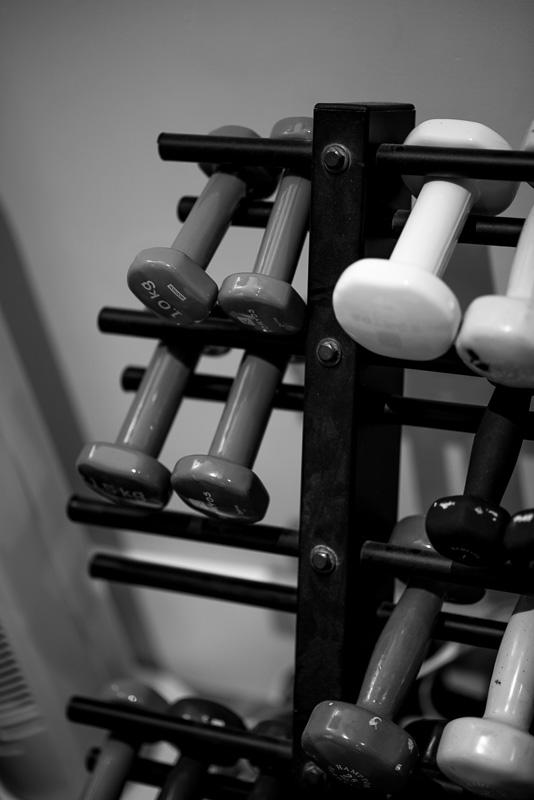 pilates-room-dorking-191.jpg