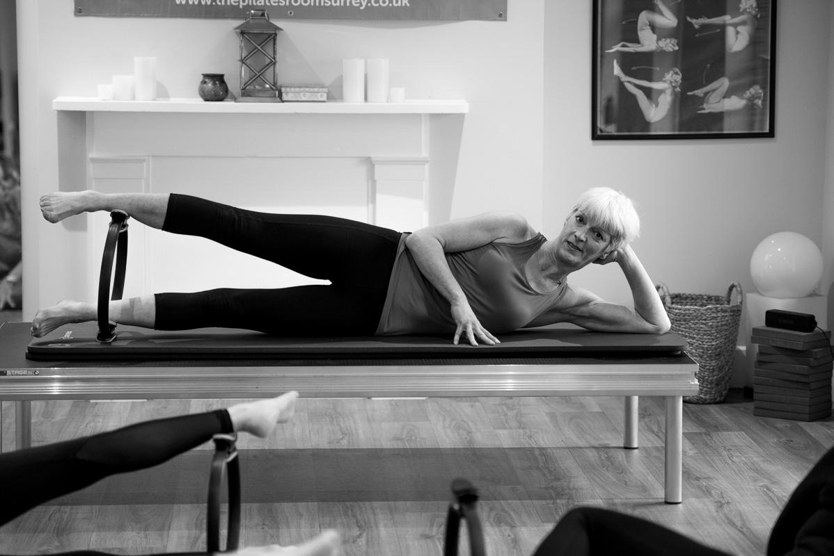 pilates-room-surrey-7.jpg