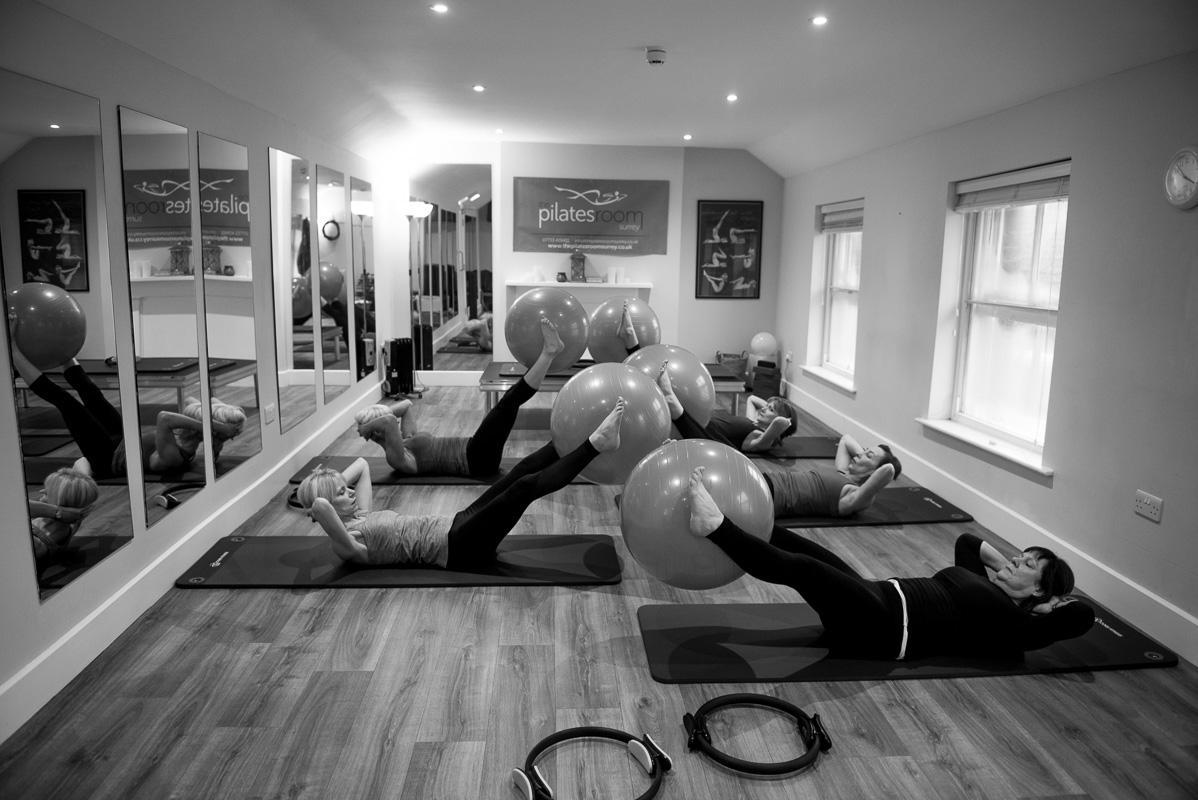 pilates-room-surrey-12.jpg