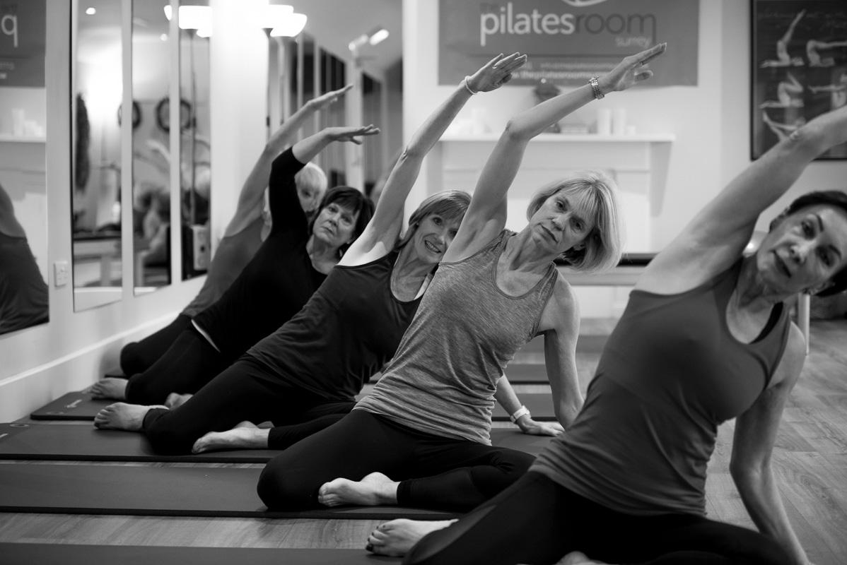 pilates-room-dorking-20.jpg