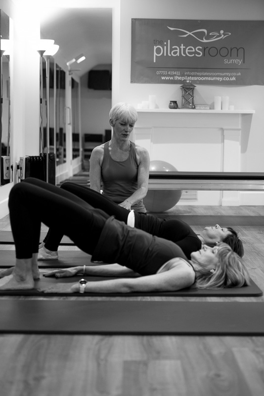pilates-room-dorking-40.jpg