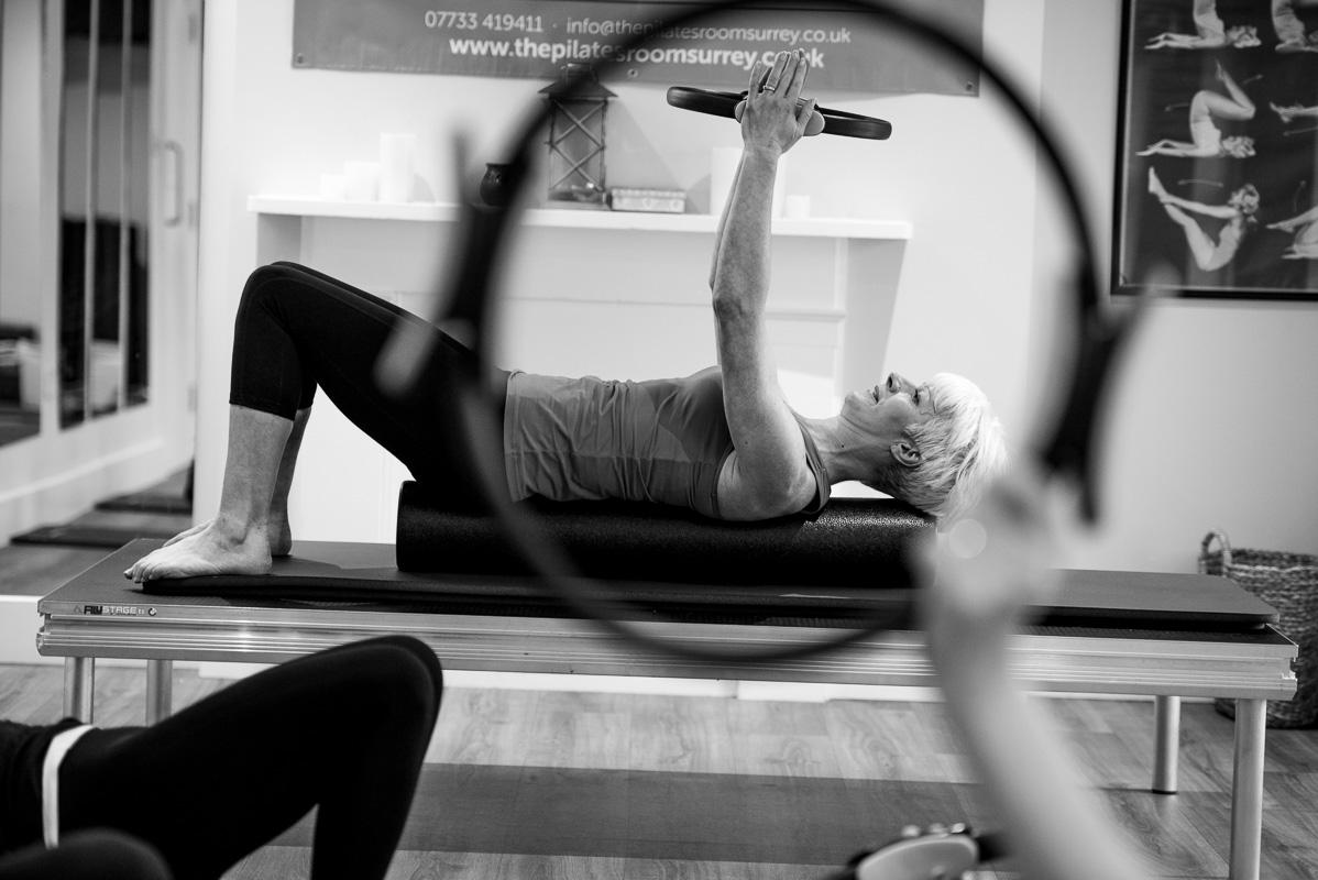 pilates-room-surrey-73.jpg