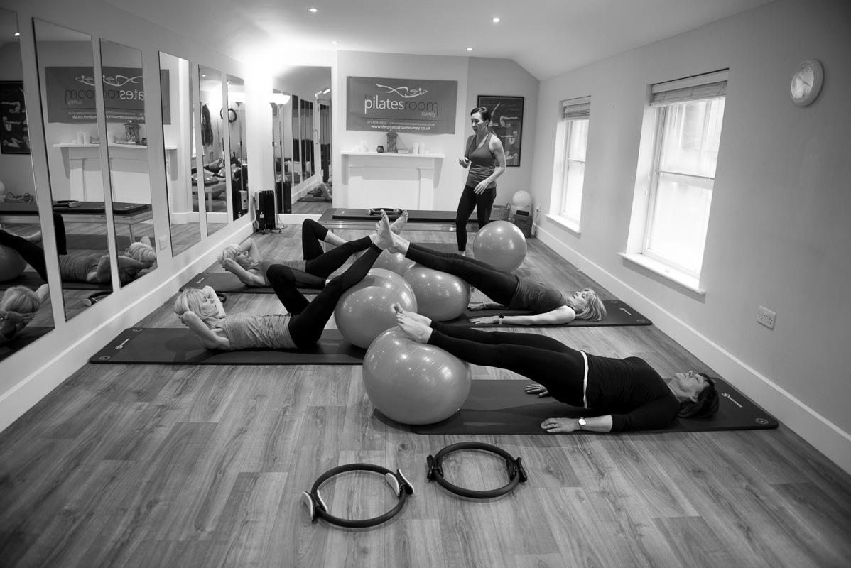 pilates-room-dorking-176.jpg