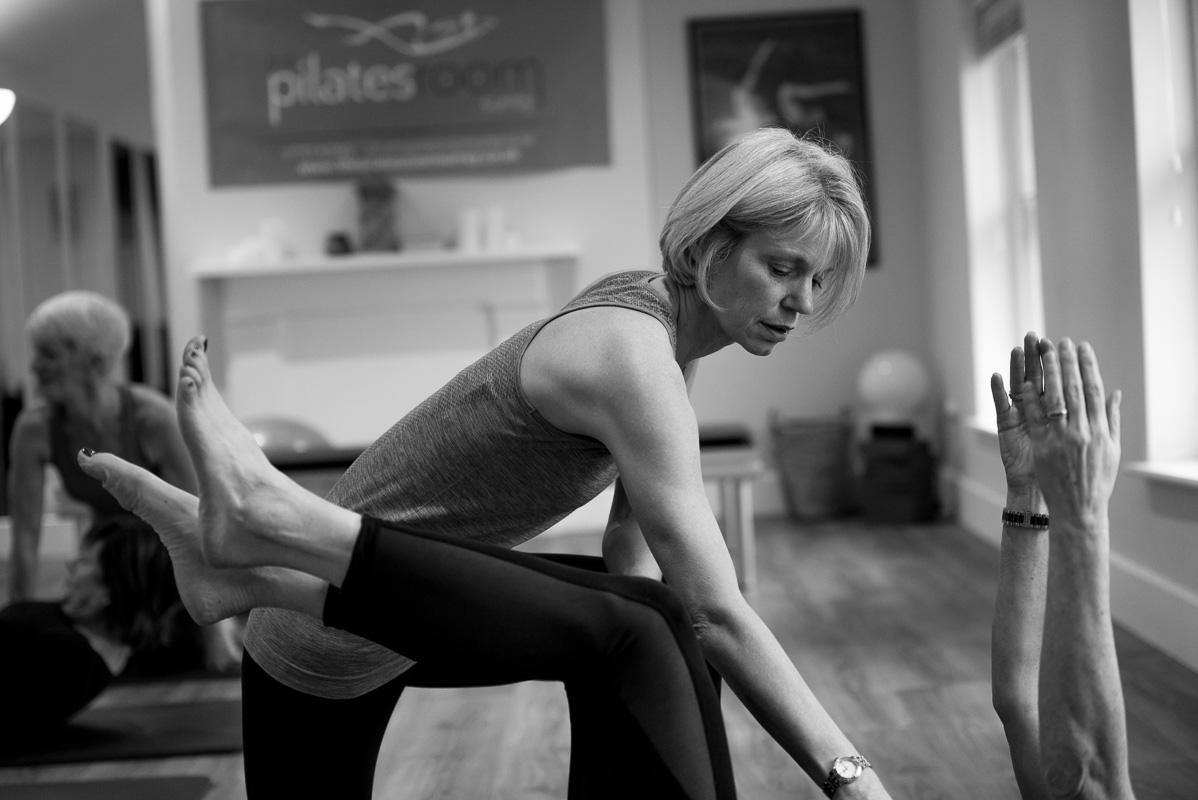 Monika_Piotrowska_Pilates_Studio_24.jpg