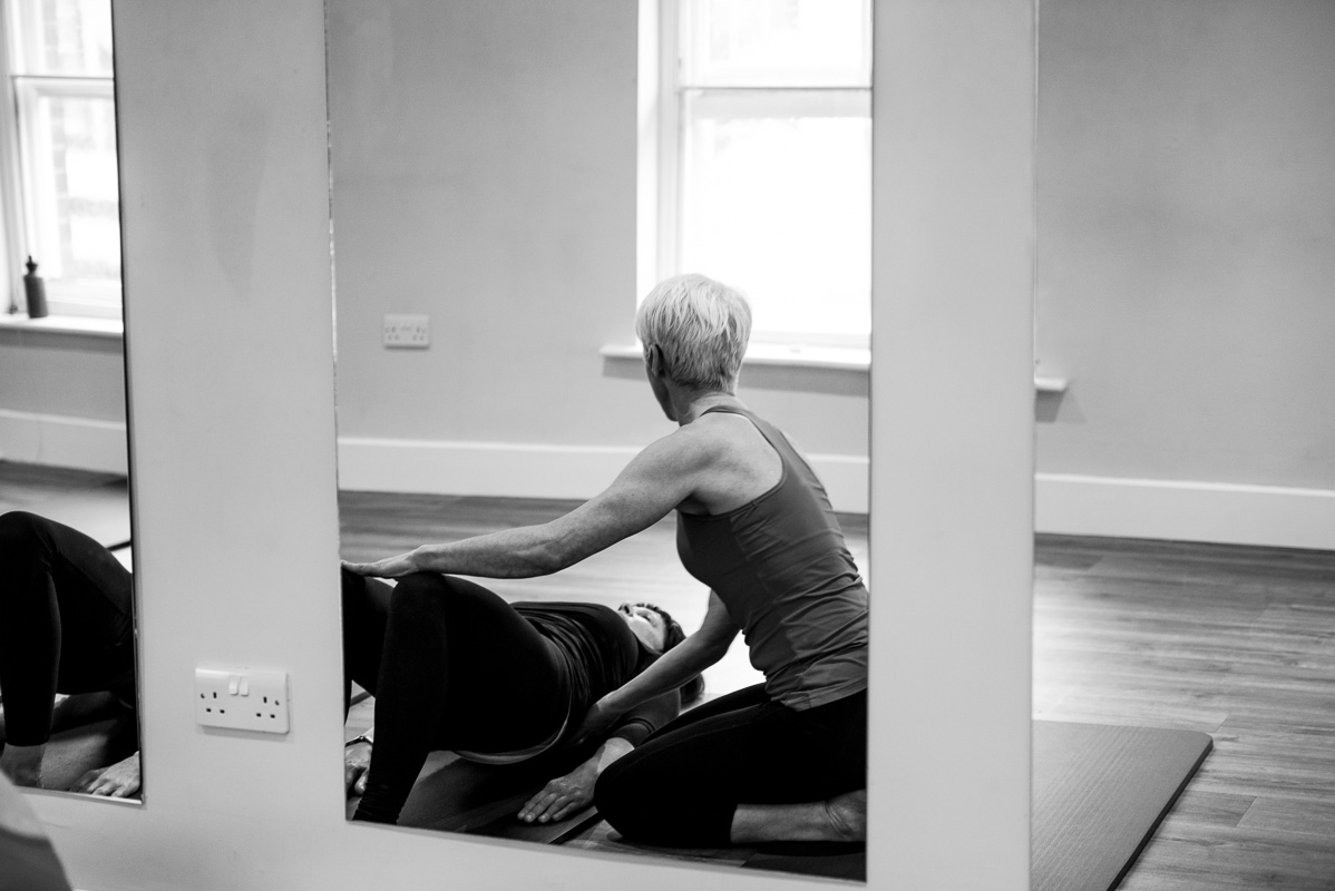 Monika_Piotrowska_Pilates_Studio_32.jpg