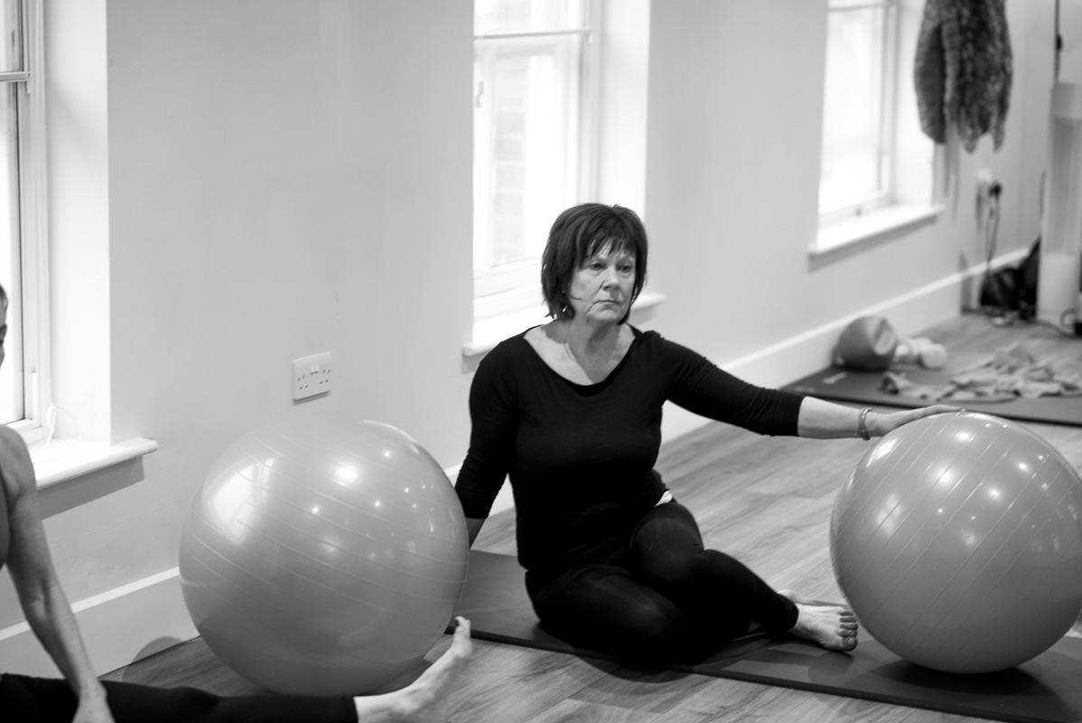 Monika_Piotrowska_Pilates_Studio_96.jpg
