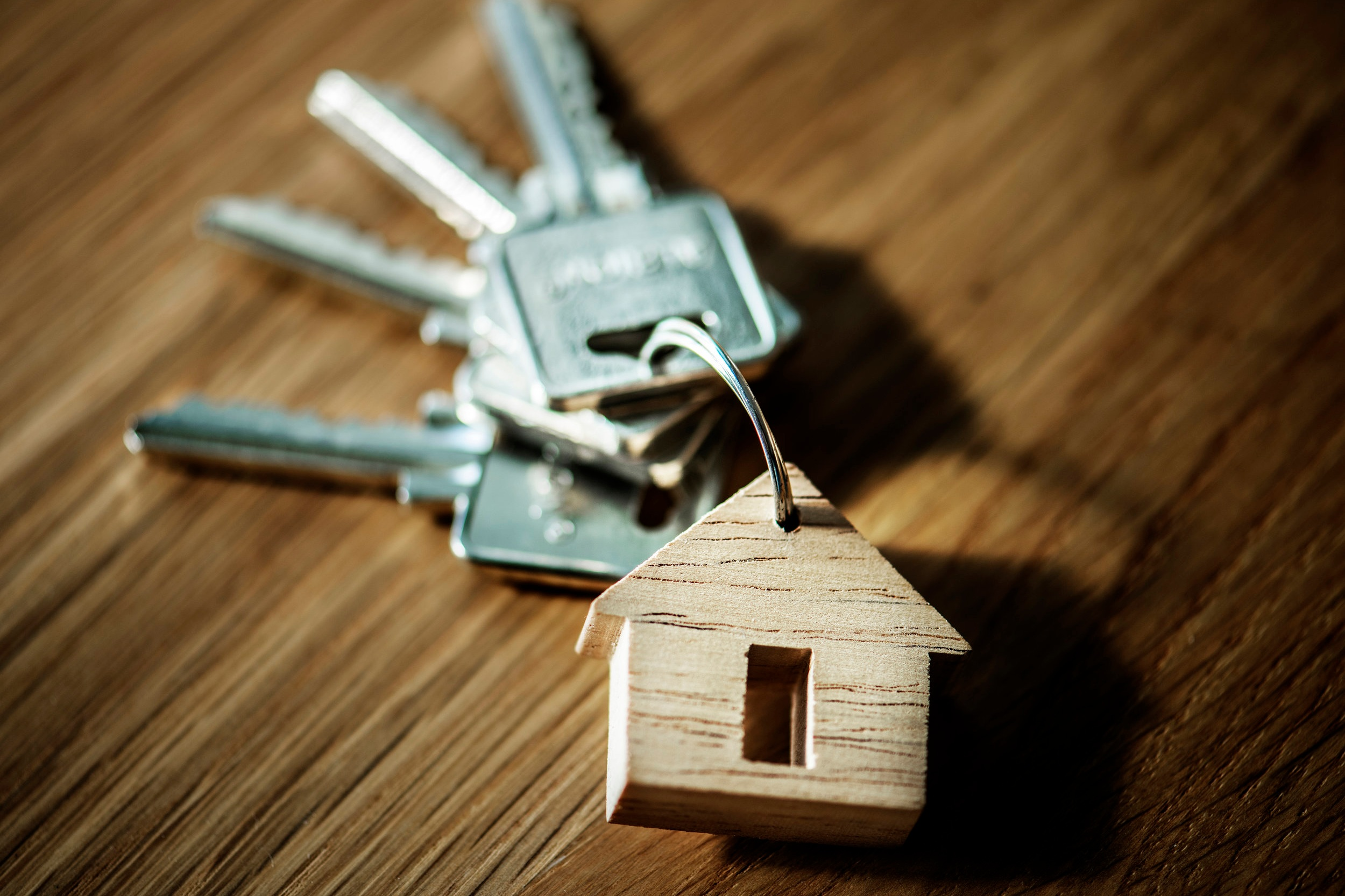 US real estate industry market report 2018 -