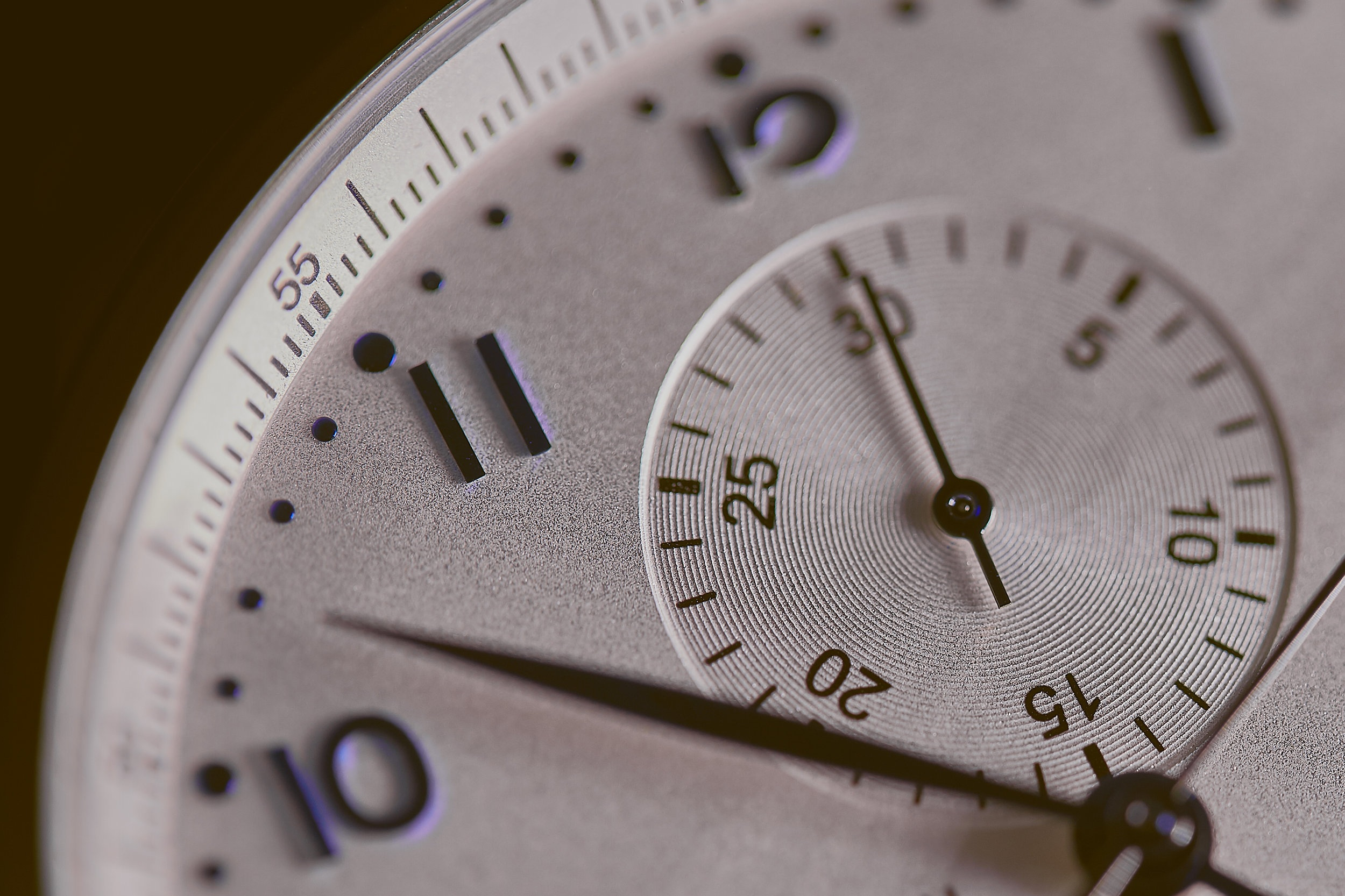 Reduce sales cycle time to match industry average -