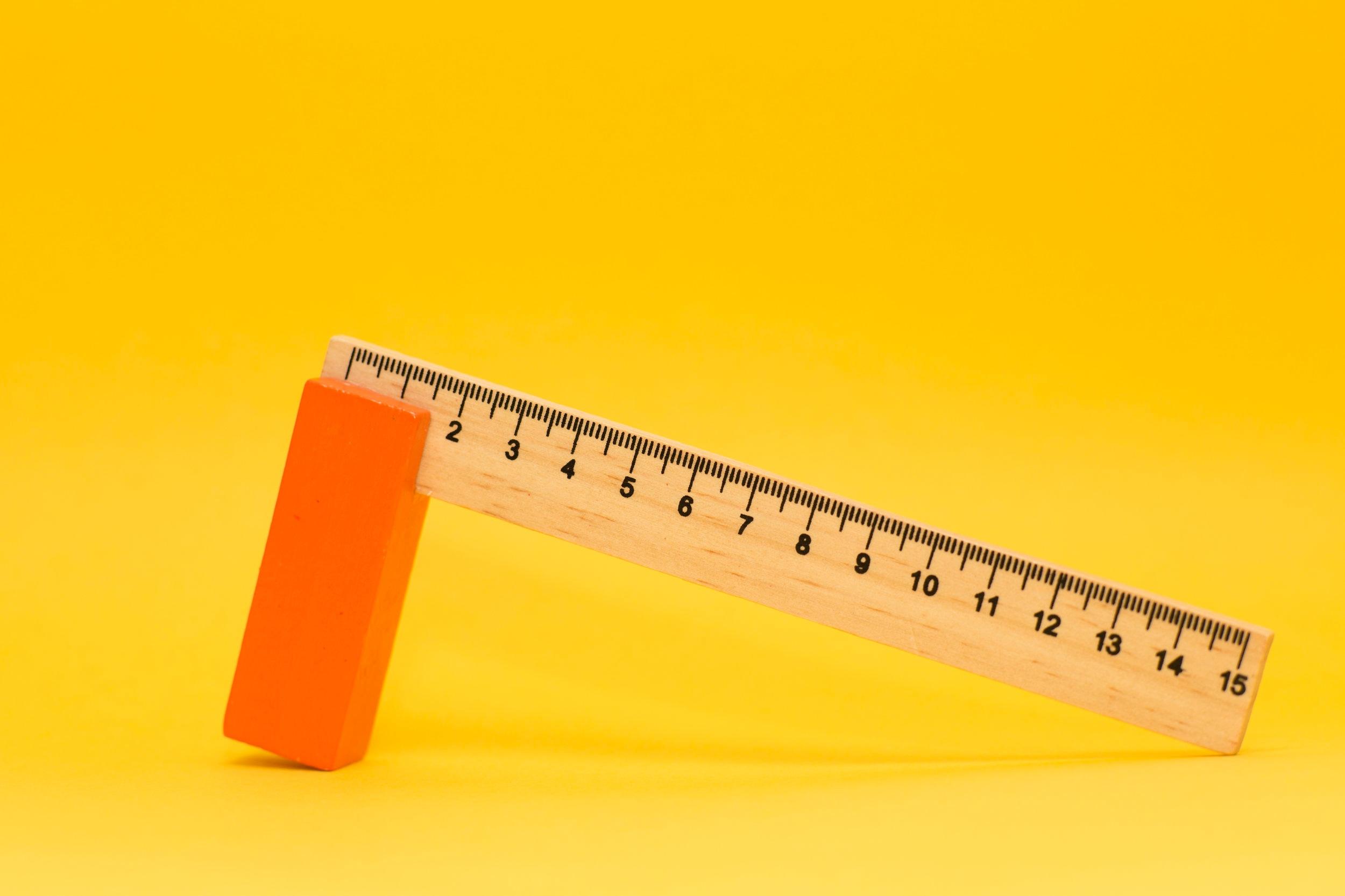 streamline marketing activities & quantify roi -