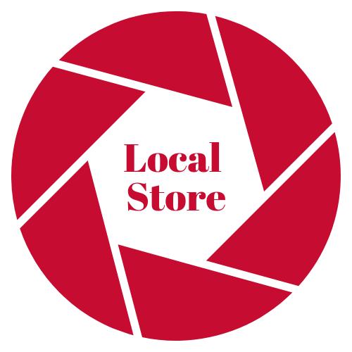 local retail store (demo) -
