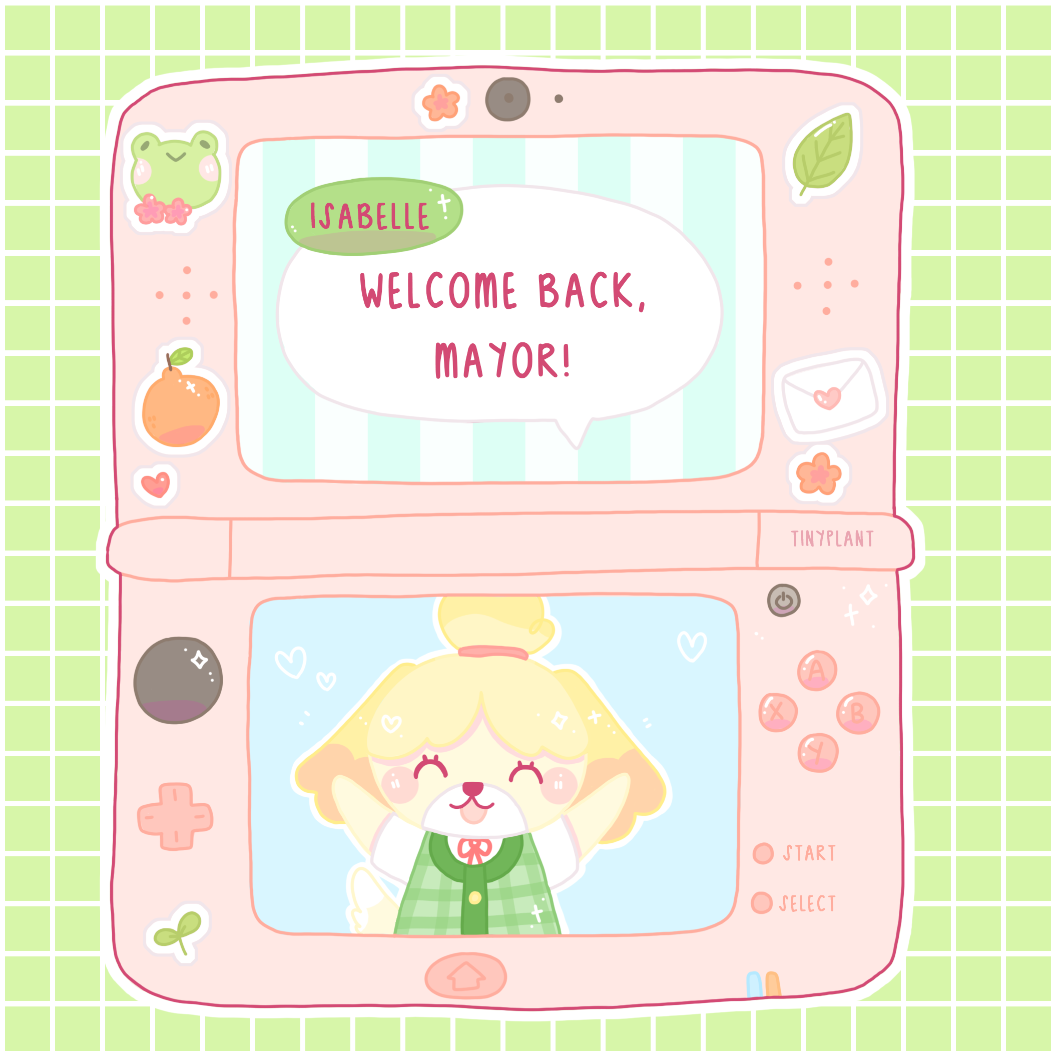 acnl_post.png