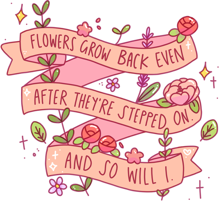 floralquotesticker.png