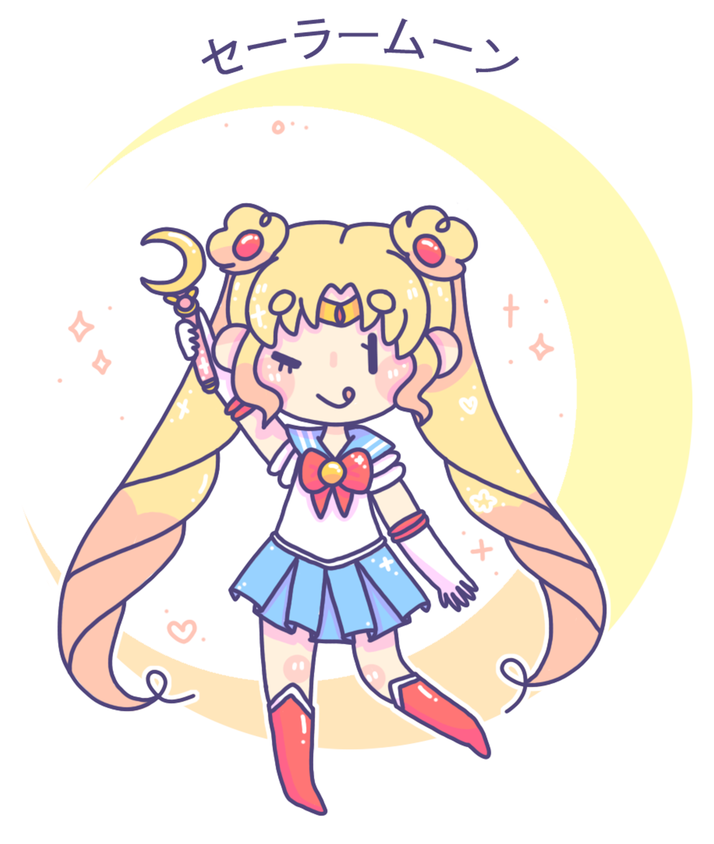 sailormoon shirt.png