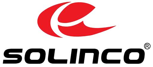 Solinco Logo.png