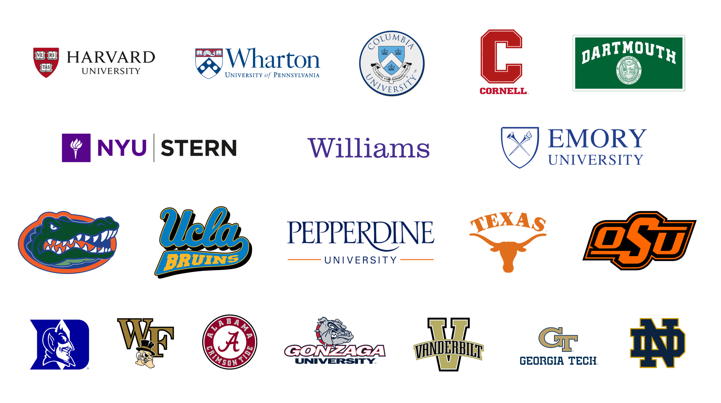 LAT Alumni for Website.png
