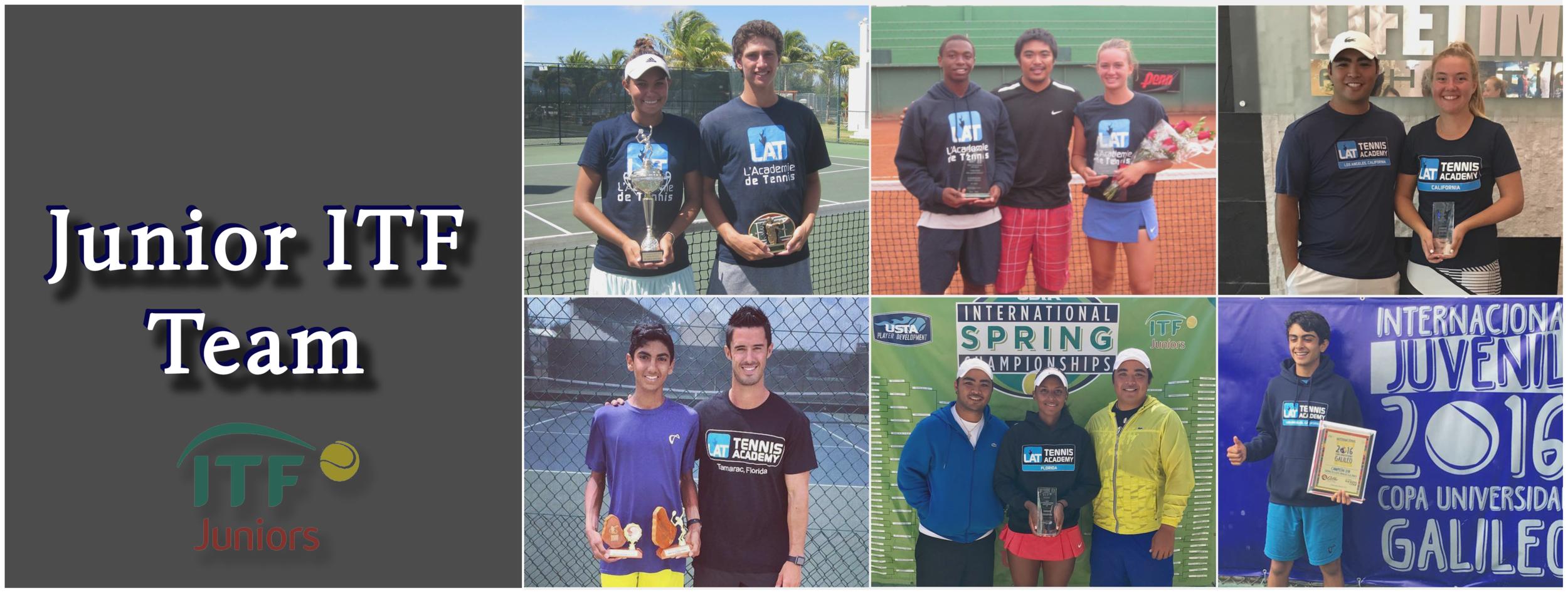 ITF Team.png
