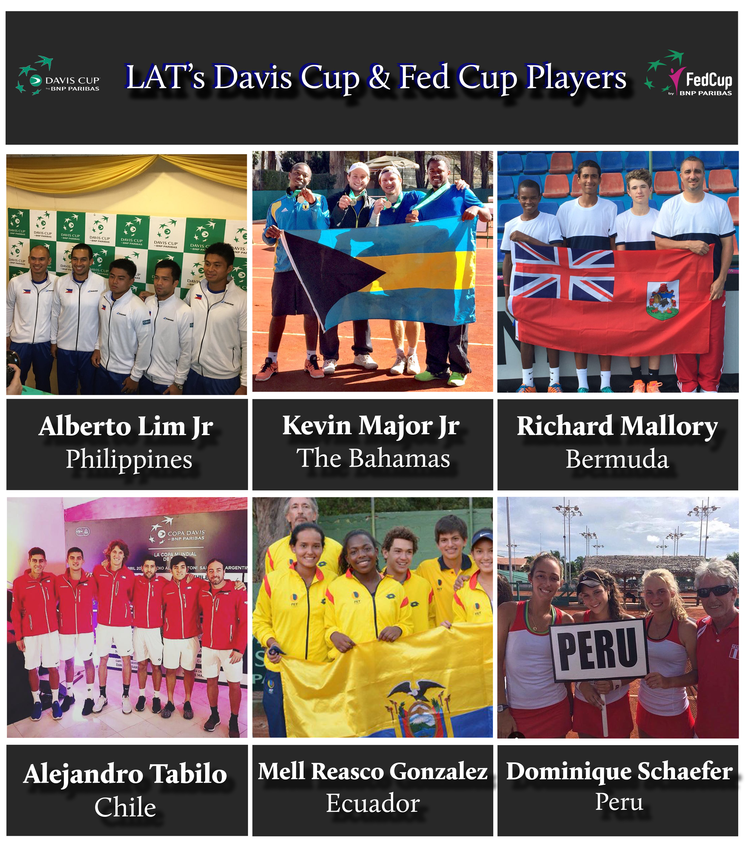 daviscup-1.png Website.png
