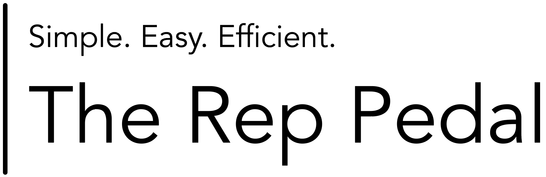 prop-statement.png